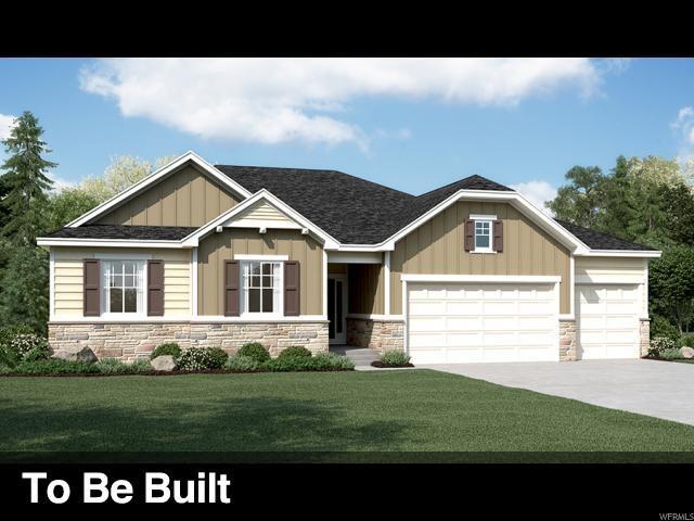 13404 S Eliot Dr W #420, Herriman, UT 84096 (#1571914) :: Powerhouse Team | Premier Real Estate