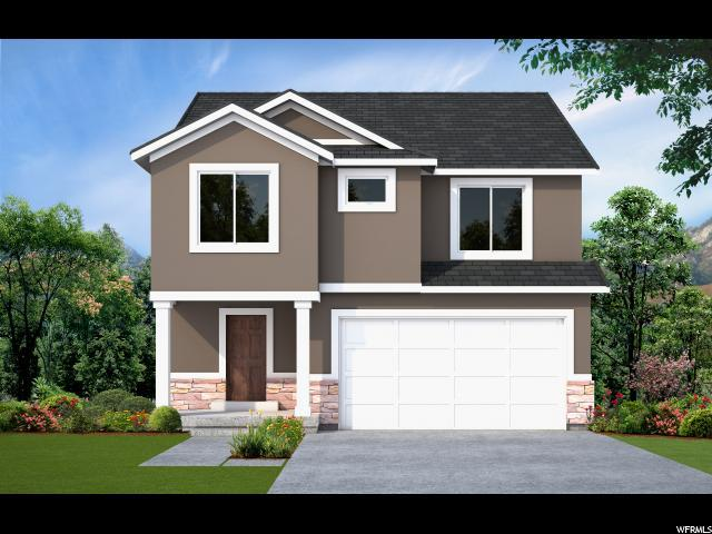 459 S School House Rd E #433, Saratoga Springs, UT 84045 (#1571941) :: RE/MAX Equity