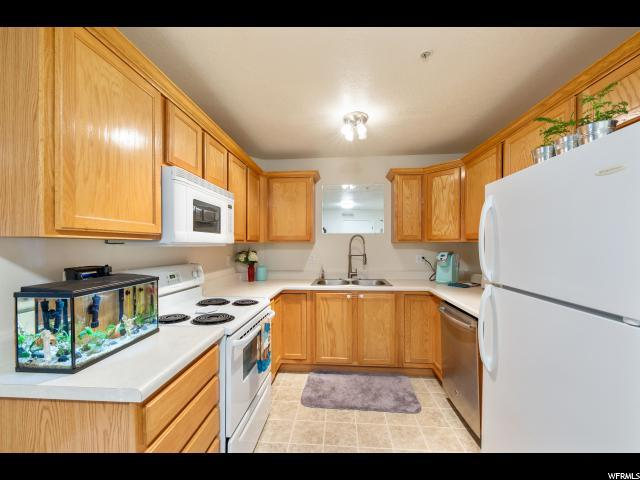 1430 Westbury Way 3D, Lehi, UT 84043 (#1571984) :: Action Team Realty