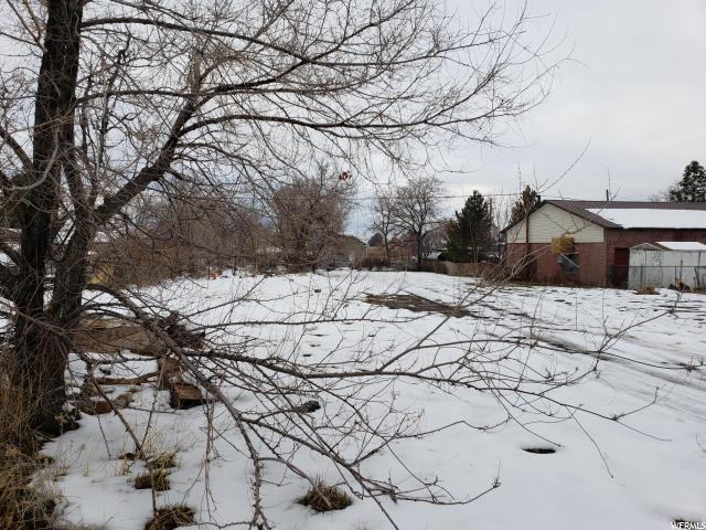 Address Not Published, Tooele, UT 84074 (#1572071) :: Red Sign Team