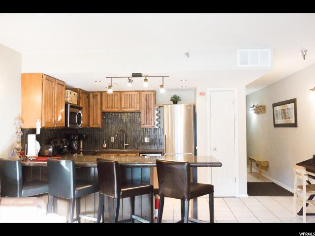 1487 Woodside Ave 203B, Park City, UT 84060 (#1572085) :: The Utah Homes Team with iPro Realty Network