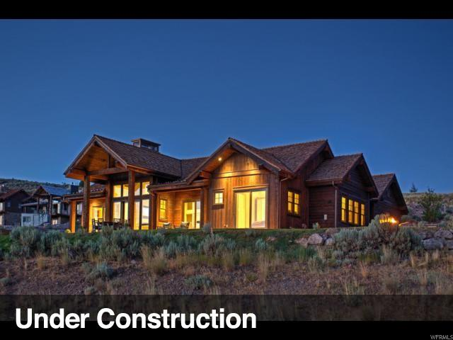 7177 Victory Ranch Dr - Photo 1