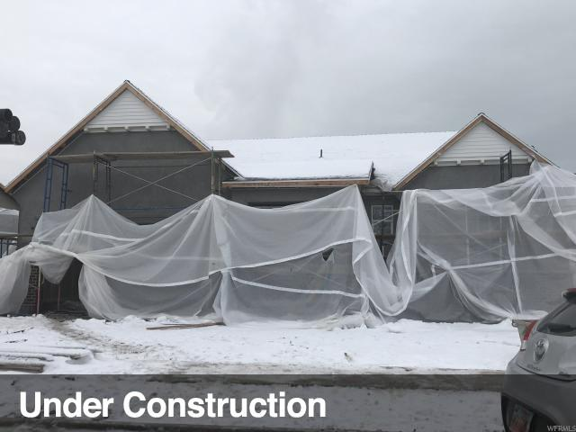1515 W Maple Shade Ln, Lindon, UT 84042 (#1572189) :: Colemere Realty Associates