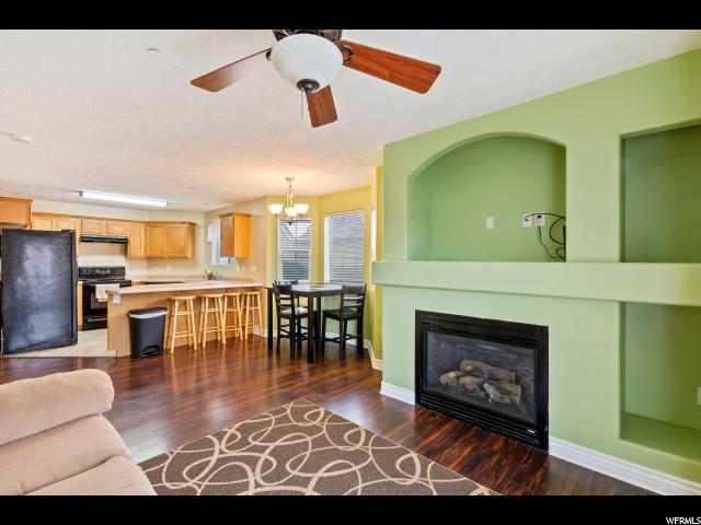 1705 W Westbury Way N Aa2, Lehi, UT 84043 (#1572228) :: RE/MAX Equity