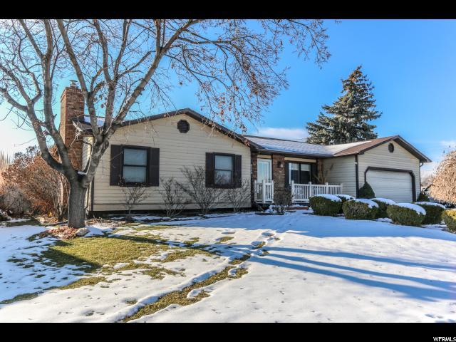 8308 S Mascaro Way, West Jordan, UT 84081 (#1572239) :: RE/MAX Equity