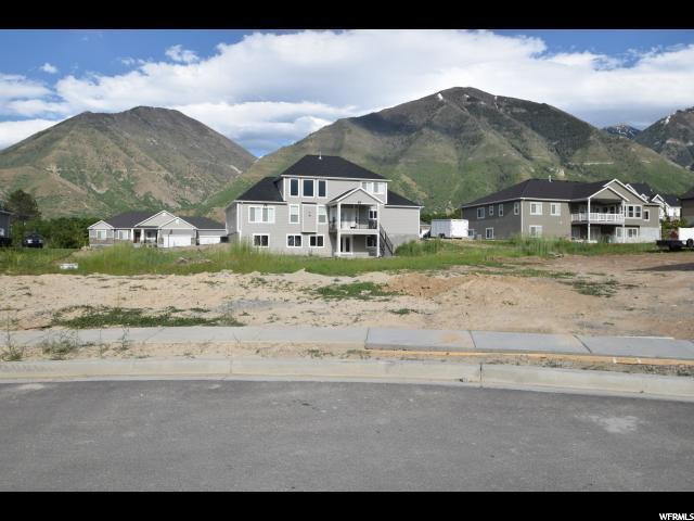1087 S 900 E, Salem, UT 84653 (MLS #1572433) :: Lawson Real Estate Team - Engel & Völkers