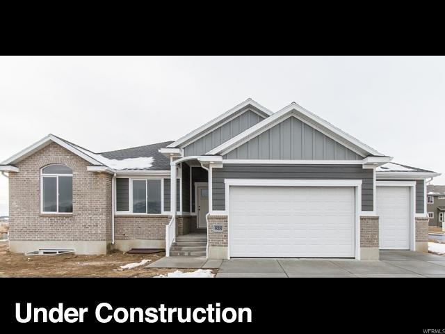 3322 S 2500 W #227, West Haven, UT 84401 (#1572473) :: Colemere Realty Associates