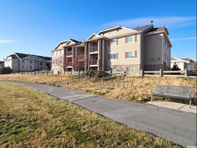 8182 N Cedar Springs Rd W Y1, Eagle Mountain, UT 84005 (#1572522) :: Colemere Realty Associates