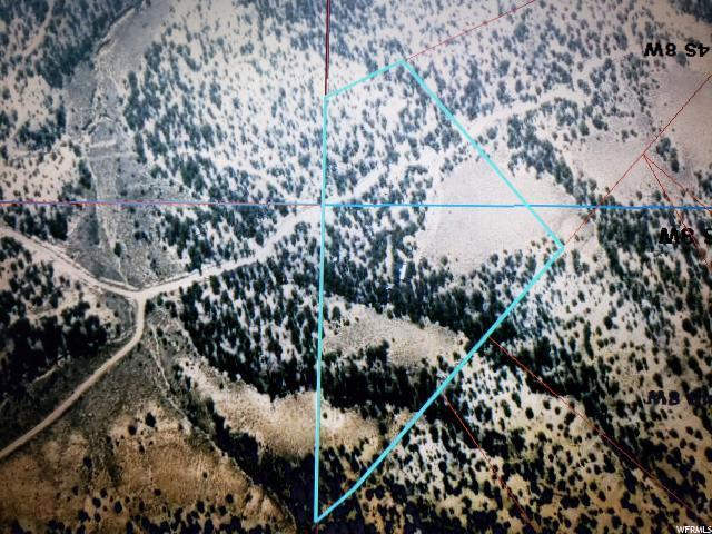 Address Not Published, Fruitland, UT 84027 (#1572567) :: Bustos Real Estate | Keller Williams Utah Realtors
