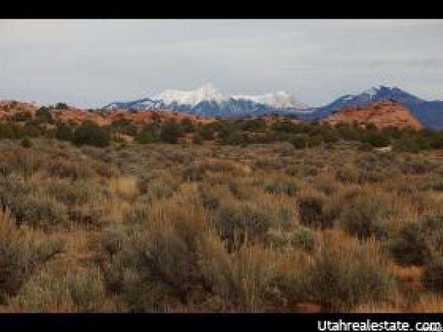 28 S 22 E, Moab, UT 84532 (#1572895) :: Action Team Realty