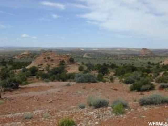 28 S 22 W, Moab, UT 84532 (#1572901) :: Action Team Realty
