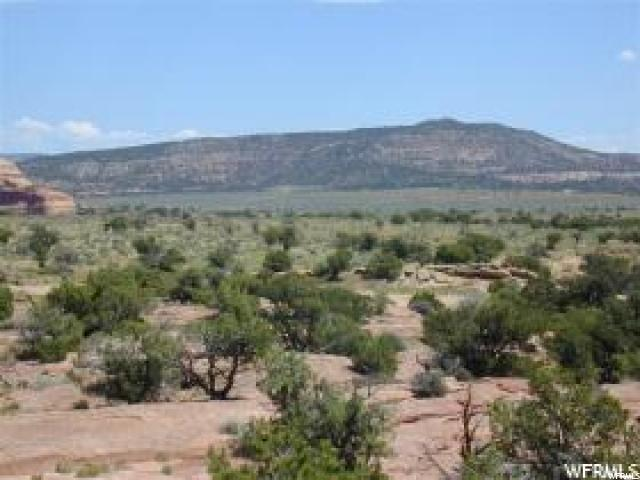 N Address Not Published Rd W #46, Moab, UT 84532 (#1572904) :: Big Key Real Estate