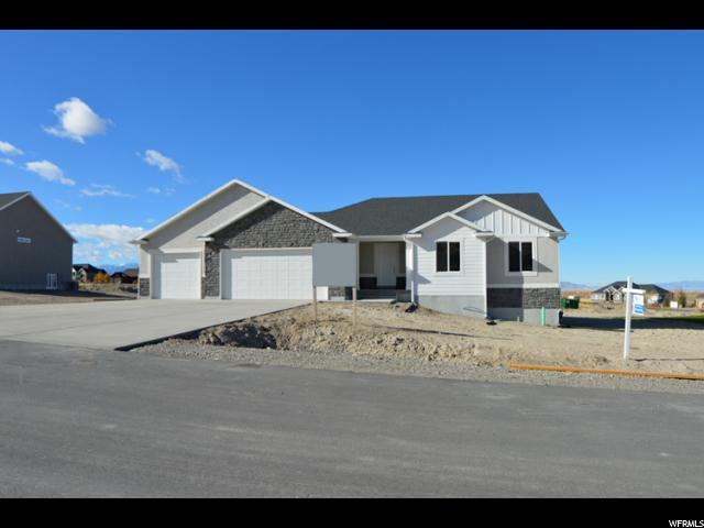 7283 N Lake Vista Dr E #113, Lake Point, UT 84074 (#1573063) :: Colemere Realty Associates