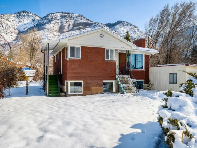 2114 S Fillmore Ave E, Ogden, UT 84401 (MLS #1573252) :: Lawson Real Estate Team - Engel & Völkers