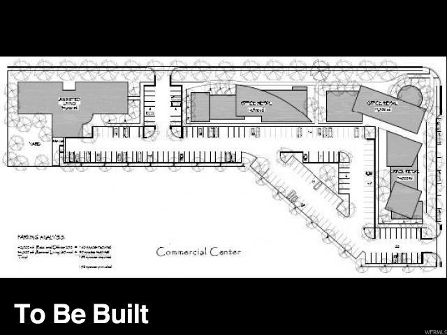 3620 Pioneer Pkwy, Santa Clara, UT 84765 (MLS #1573304) :: Lawson Real Estate Team - Engel & Völkers