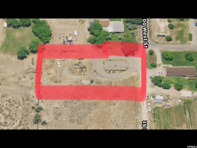 418 N 200 W, Moroni, UT 84646 (MLS #1573412) :: Lawson Real Estate Team - Engel & Völkers