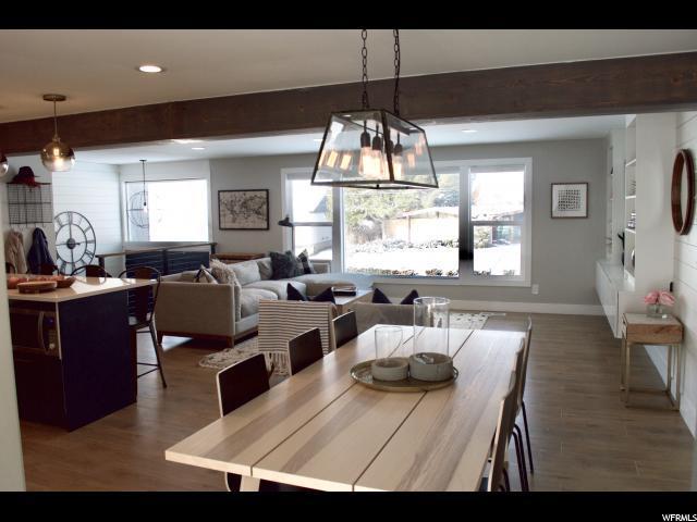 3364 N 175 E, Provo, UT 84604 (#1573474) :: Powerhouse Team | Premier Real Estate
