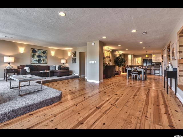 2325 Sidewinder Dr #836, Park City, UT 84060 (#1573482) :: Big Key Real Estate