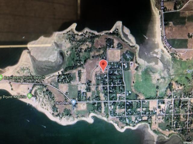 Address Not Published, Huntsville, UT 84317 (MLS #1573920) :: Lawson Real Estate Team - Engel & Völkers