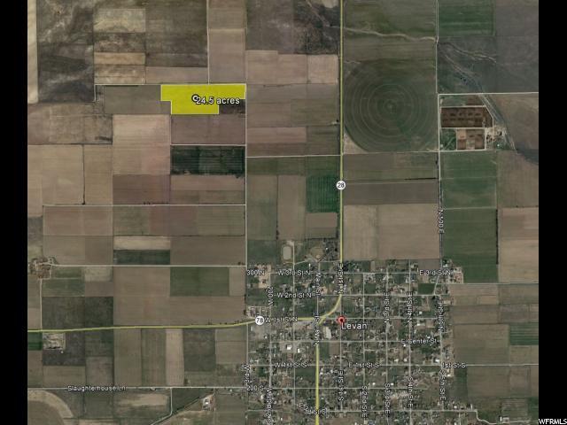 Address Not Published, Levan, UT 84639 (#1574069) :: Big Key Real Estate