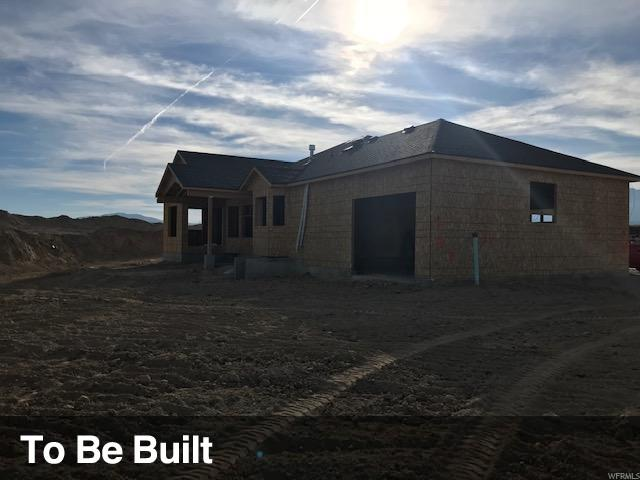 695 E 450 S #102, Grantsville, UT 84029 (#1574098) :: Bustos Real Estate | Keller Williams Utah Realtors