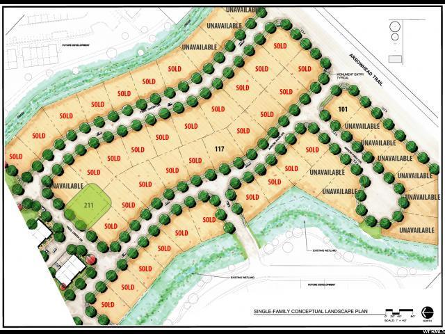 1338 E Trail Creek Dr, Payson, UT 84651 (#1574202) :: Colemere Realty Associates