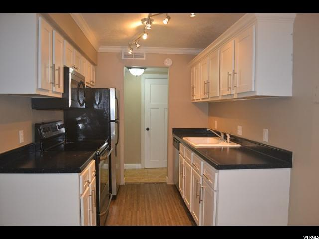 66 W Lester Ave S K-23, Murray, UT 84107 (#1574257) :: Powerhouse Team | Premier Real Estate