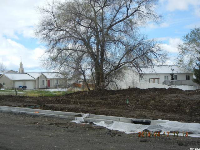 1188 S 730 W, Payson, UT 84651 (#1574283) :: Bustos Real Estate | Keller Williams Utah Realtors