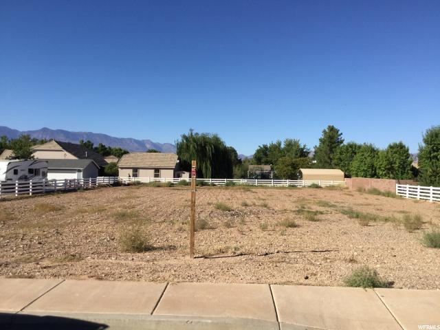 Address Not Published, Hurricane, UT 84737 (#1574383) :: Powerhouse Team | Premier Real Estate