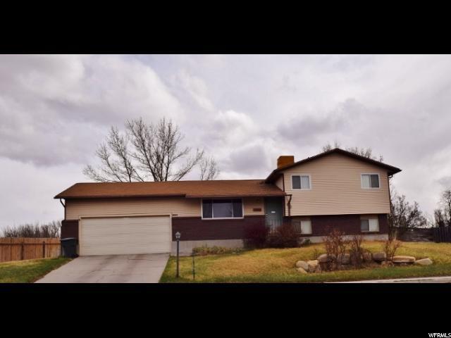 1155 W 290 N, Price, UT 84501 (MLS #1574527) :: Lawson Real Estate Team - Engel & Völkers