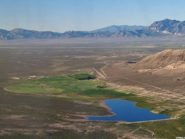 Address Not Published, Lund, NV 89317 (#1574546) :: The Fields Team