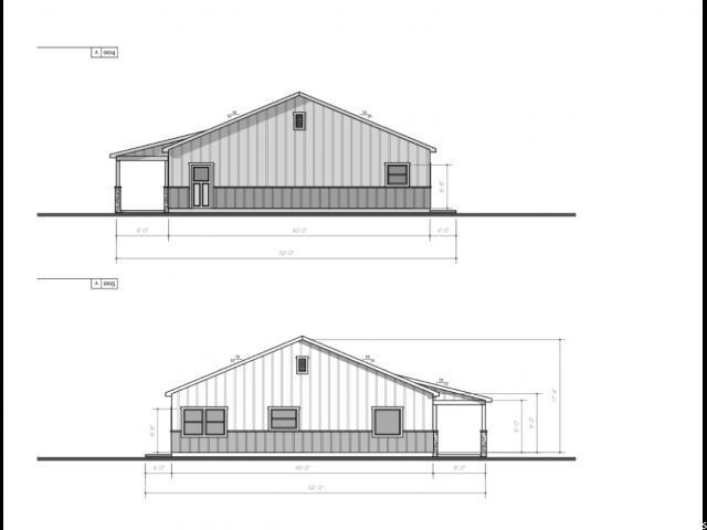 590 Boise St, Montpelier, ID 83254 (#1574607) :: Powerhouse Team   Premier Real Estate