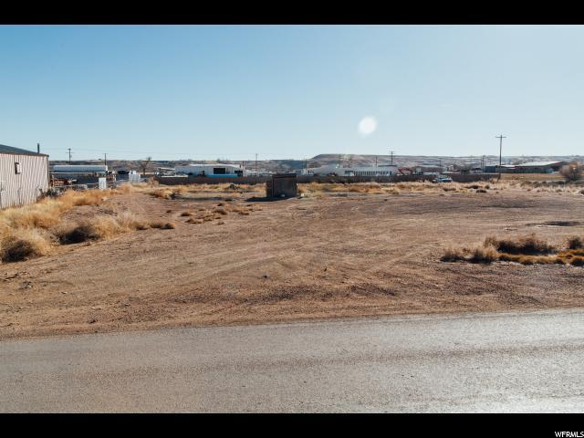 2324 W Us Highway 40, Roosevelt, UT 84066 (MLS #1574626) :: Lawson Real Estate Team - Engel & Völkers