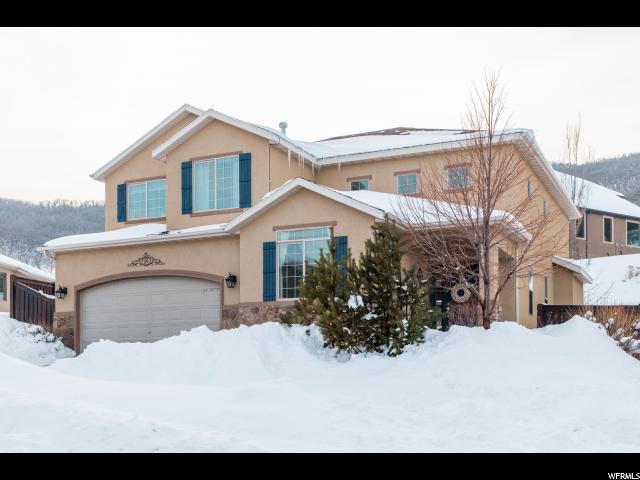 14948 S Winged Bluff Ln E, Draper (Ut Cnty), UT 84020 (MLS #1575048) :: Lawson Real Estate Team - Engel & Völkers