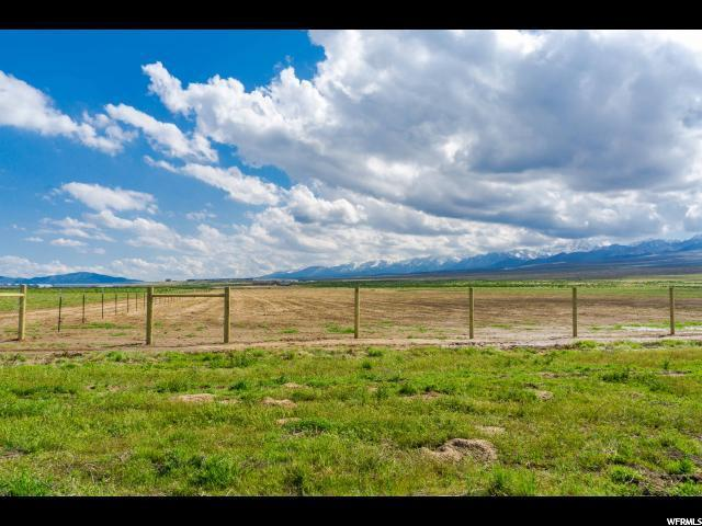1259 W Cortland Rd, Grantsville, UT 84029 (MLS #1575092) :: Lawson Real Estate Team - Engel & Völkers