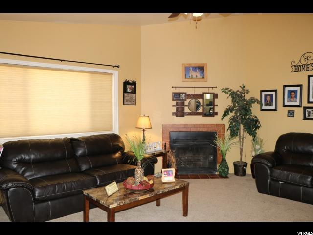 140 N Cedar Hills Dr 1D, Price, UT 84501 (#1575225) :: Colemere Realty Associates