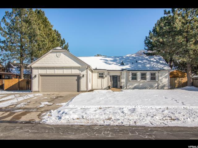 11753 Hagan Rd, Sandy, UT 84092 (#1575231) :: Powerhouse Team | Premier Real Estate
