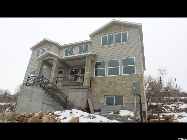 368 S Loafer Vw, Payson, UT 84651 (MLS #1575252) :: Lawson Real Estate Team - Engel & Völkers