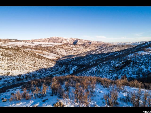 3113 Crosstie Ct, Park City, UT 84098 (#1575421) :: Powerhouse Team | Premier Real Estate