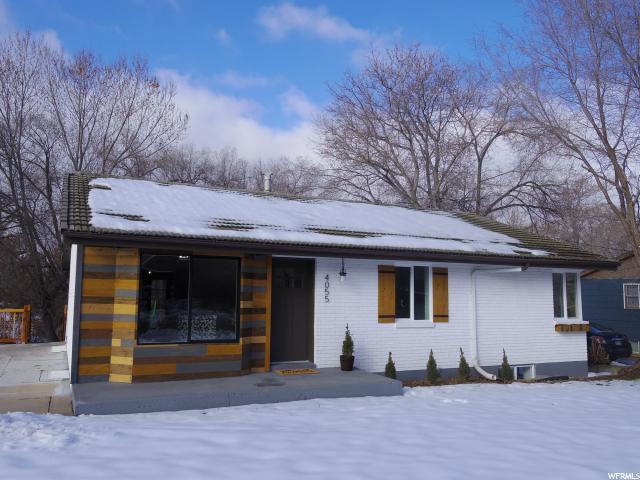 4055 Madison Ave, South Ogden, UT 84403 (MLS #1575436) :: Lawson Real Estate Team - Engel & Völkers