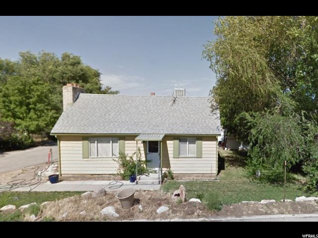 12154 S 700 E, Draper, UT 84020 (#1575456) :: Big Key Real Estate
