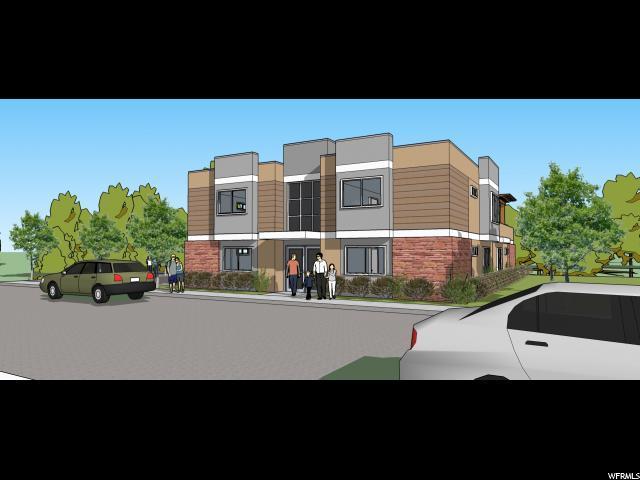 2842 S Childs Ave W, Ogden, UT 84401 (MLS #1575482) :: Lawson Real Estate Team - Engel & Völkers