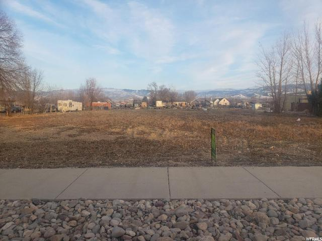 40 S Main, Centerfield, UT 84622 (#1575575) :: Colemere Realty Associates