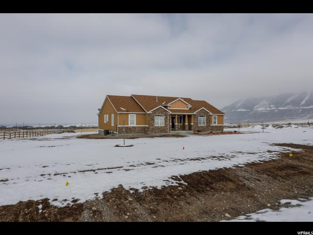 1277 E Green Meadows Ct S, Erda, UT 84074 (MLS #1575627) :: Lawson Real Estate Team - Engel & Völkers
