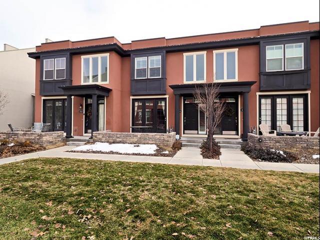 4514 W Milford Dr, South Jordan, UT 84095 (#1575641) :: Powerhouse Team | Premier Real Estate