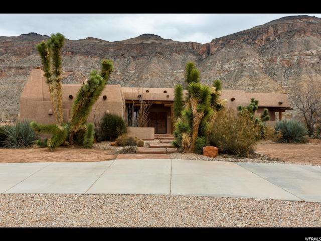 4335 S 1200 W, Hurricane, UT 84737 (#1575686) :: Bustos Real Estate | Keller Williams Utah Realtors
