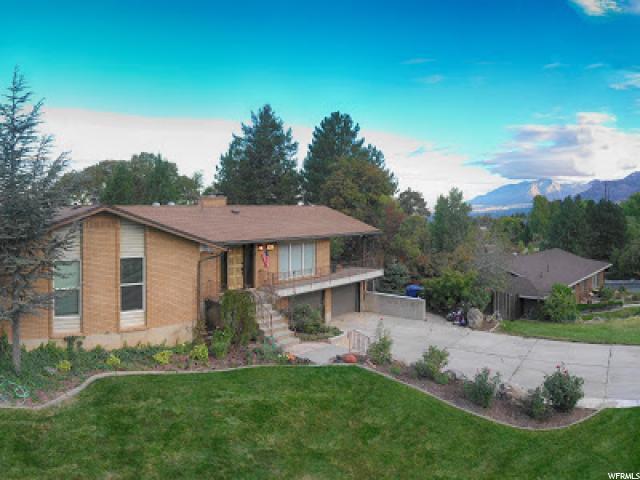 4453 S Fillmore Ave E, Ogden, UT 84403 (MLS #1575698) :: Lawson Real Estate Team - Engel & Völkers
