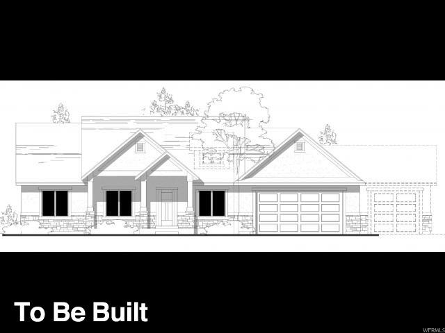 252 E 950 S #6, Santaquin, UT 84655 (#1575749) :: The Utah Homes Team with iPro Realty Network