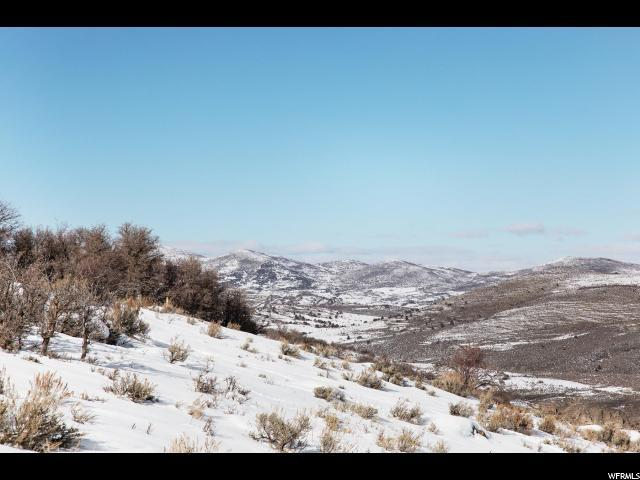 361 Backcountry Way, Heber City, UT 84032 (#1575785) :: Bustos Real Estate | Keller Williams Utah Realtors