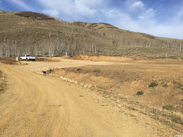 Address Not Published, Scofield, UT 84526 (#1575816) :: Bustos Real Estate | Keller Williams Utah Realtors